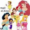 le premier article je le dédicasse pour les princesse!!