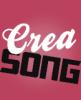 Crea-Song
