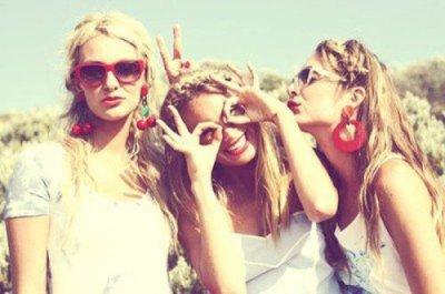 La véritable amitié, c'est comme la santé, tu n'en connais la valeur que lorsque tu l'as perdue