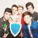 Photo de New-One-Direction