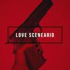 iKON - LOVE SCENARIO