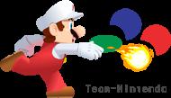 Team-Nintendo