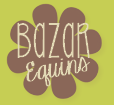 Photo de Bazar-Equin