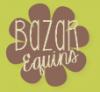 Bazar-Equin