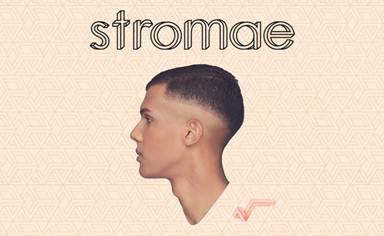 2 : CD ; Stromae