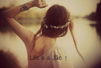 La vie c'est quoi...?