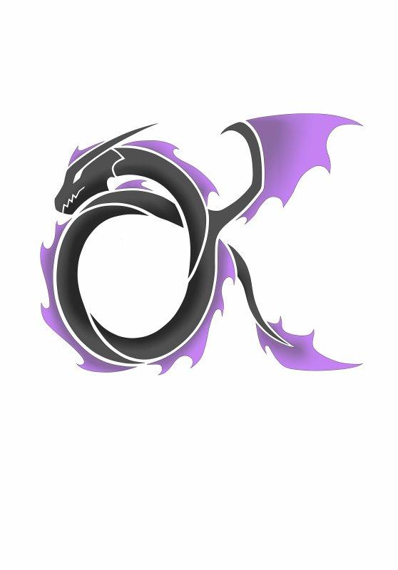 SONDAGE : Futur logo