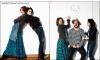 """photoshoot~films Deux nouvelles photos -superbes- du photoshoot de Kristen pour le magazine """"ELLE"""" sont désormais disponibles. De même que ce nouveau still du film """"Welcome To The Riley's"""" et ces deux outtakes d'un shoot réalisé lors du festival de Sundance avec les co stars de Kris.   ."""