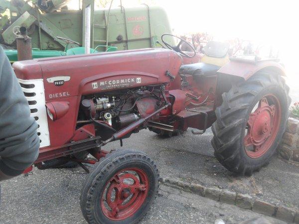 foire agricole de gonneville