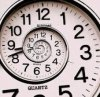 Le temps d'une vie, de ma vie de votre vie le temps d'un instant