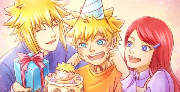 ❤calendrier des anniversaires ❤
