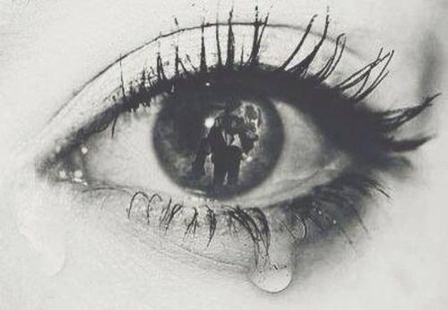 M'allonger, près de toi, à tes côtés.