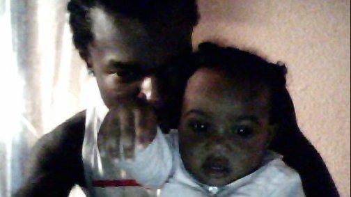 Mlozi Premier Mixtape / Where Daddy Is  (2011)
