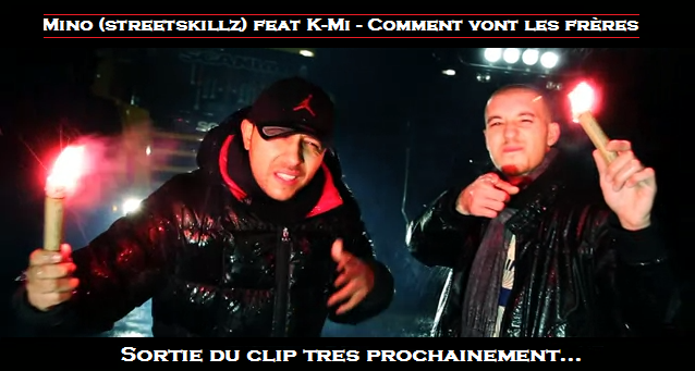 ♪ Authentik Musik Collectif ♪