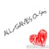ALLxGAMES