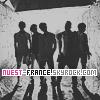 Photo de NUEST-France
