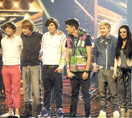 cher-lloyd-one-direction