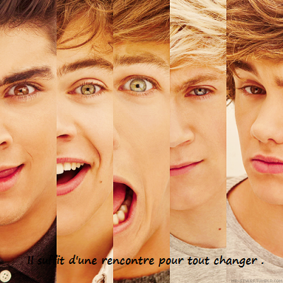 imaginaire-onedirection
