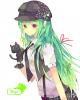 Vocaloid-Kakumei