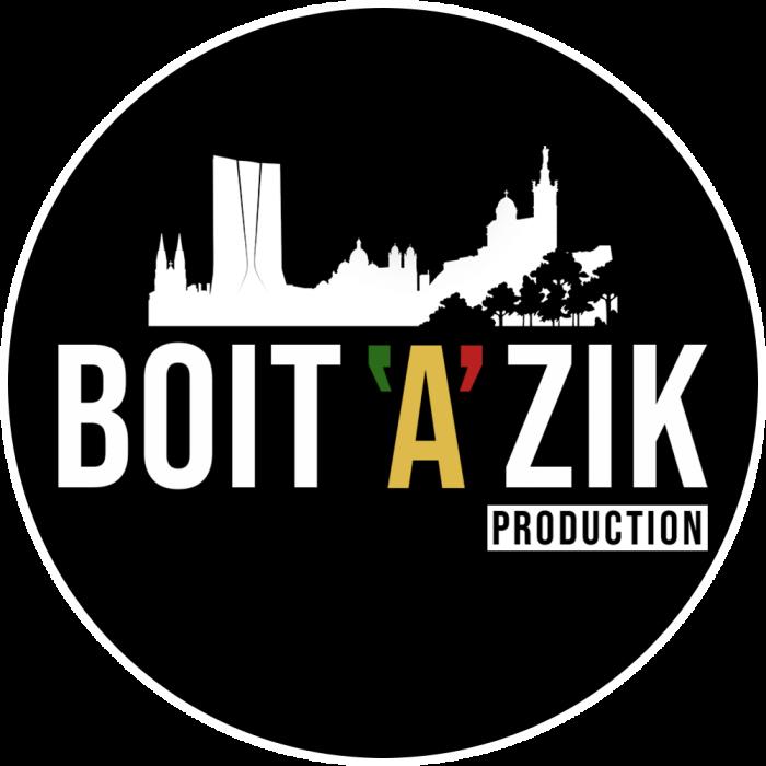 La Boit'a'Zik Production