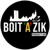La-BoitaZik-Production