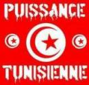 Photo de tounsi06130