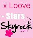 Photo de xLoove-Stars