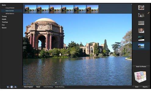 "PHOTOSHOP ONLINE .....................     site : "" http://pixlr.com/editor  """