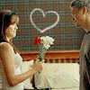 x3Brucas-True-Love