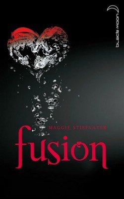 Tome 3: Fusion
