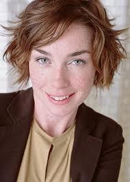 Jeny Shaw