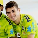 Photo de origensbrasileiras