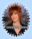 Photo de fana2mylene