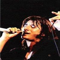 Raised On Radio  / Suzanne...   (1986)