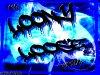 loony-loose