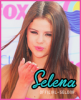 official-selena