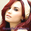Beautiful-Demetria