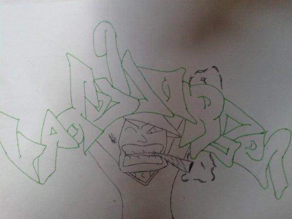 autre dessin !!