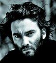 Photo de Best-Damien-Saez
