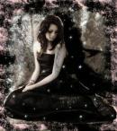 Photo de sensibility---girl