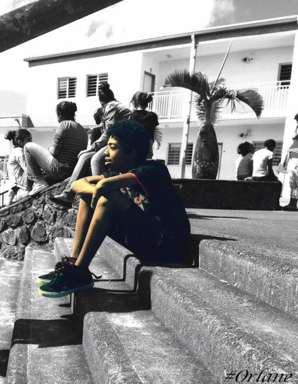 Future Photographe [ ! ]