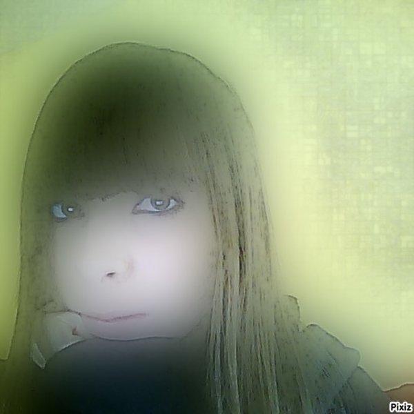 Tkt Je Le Ferer A LA Bienne :)         MouaHHH ;)