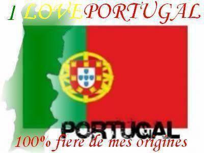 <3 le portugal <3
