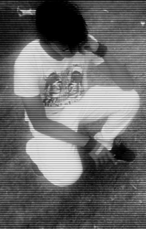 2011 /08/03
