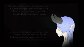 Aya_me ~ CiRCuS MoNSTeR (2012)