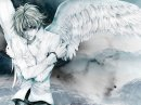 Photo de NIghtmArE---AngEl