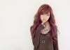 Hyna-Lee