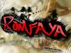 DEEJAY SELEKTA ROMFAYA FEAT DJAYCE-K-ELLE VRS MAXII 2012