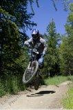 Photo de 0fficiel-bike