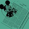 DisneyPresse
